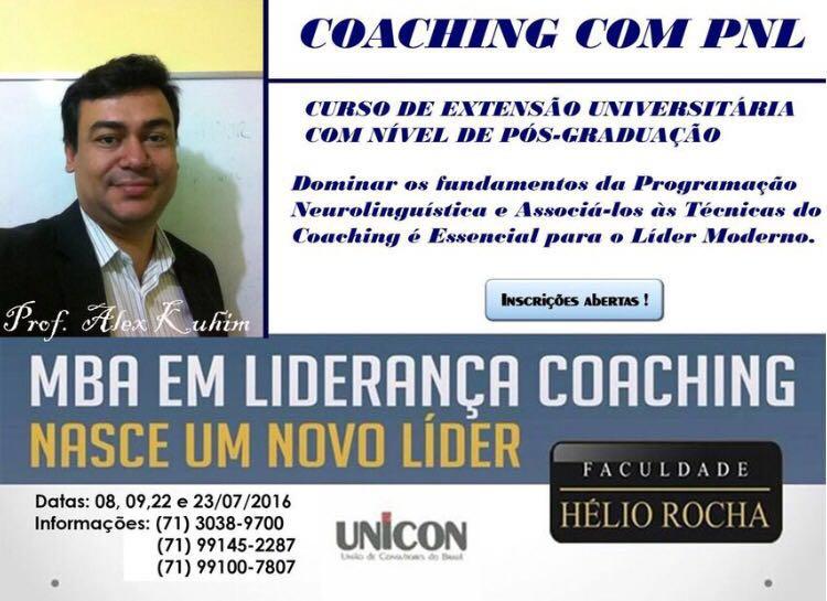 banner-coach